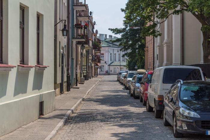 Powiat Płock: UWAGA! Nowe wytyczne dotyczące COVID -19
